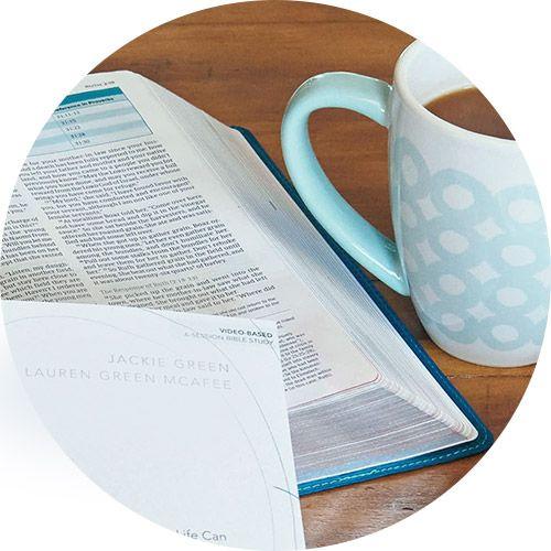 bible study guides, ebooks, spring sale, Lifeway