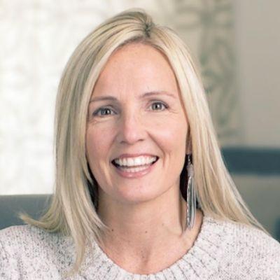 Jeannie Cunnion