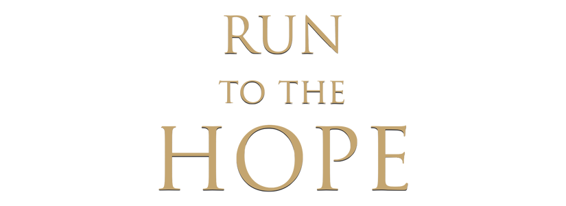 Run to the Hope