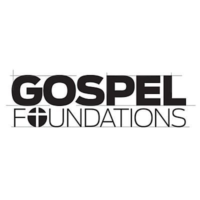 Gospel Foundations Bible Study