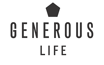 Campaigns by auxano lifeway of gospel centered generosity in your church with this five week stewardship emphasis co created by auxano and the groups ministry team at lifeway fandeluxe Choice Image