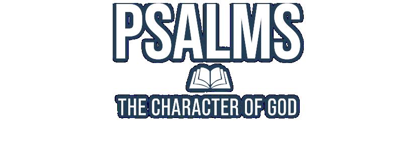 January Bible Study