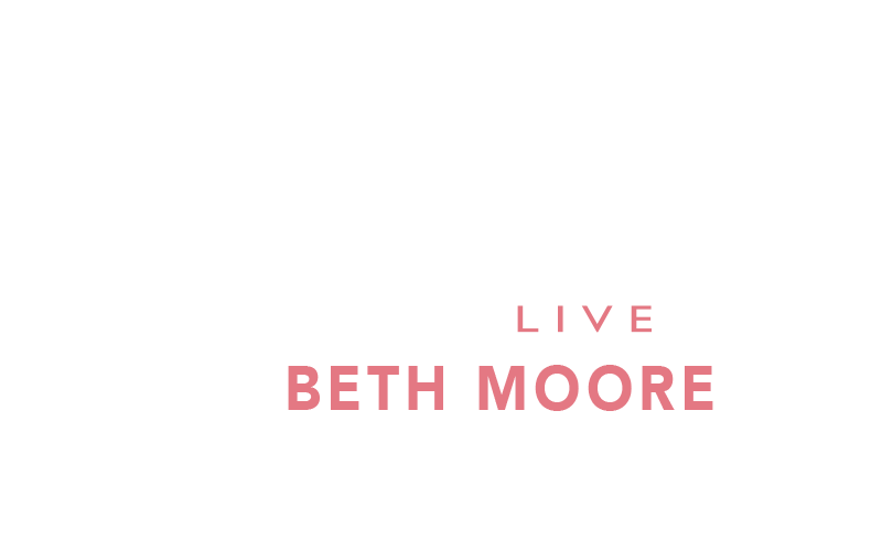 Beth Moore Tour 2020 Living Proof Live