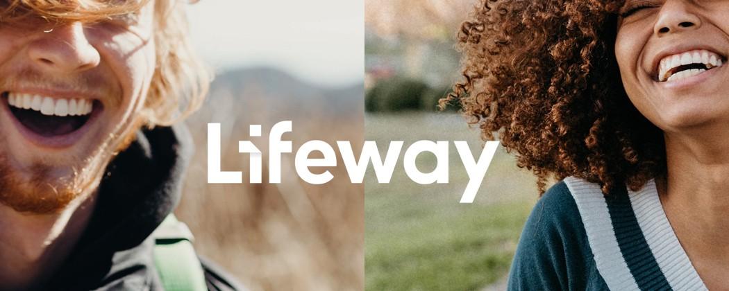 About Lifeway