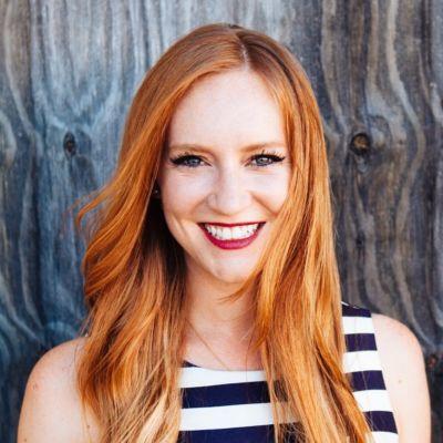 Lauren McAfee