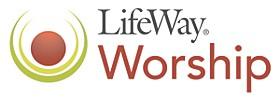 LifeWay Worship Logo