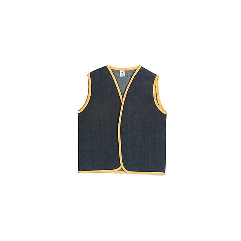 Royal Ambassador Vest - Navy