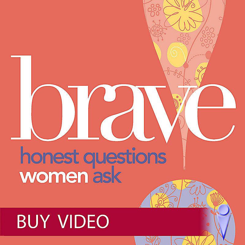 Brave - Buy