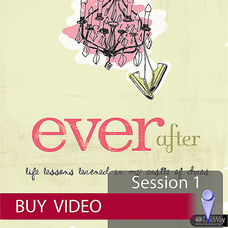 Ever After - Buy