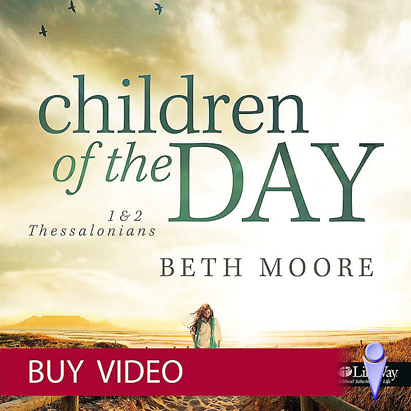 Children of the Day - Buy