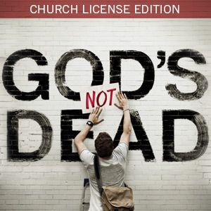 gods not dead 2 subtitle free download