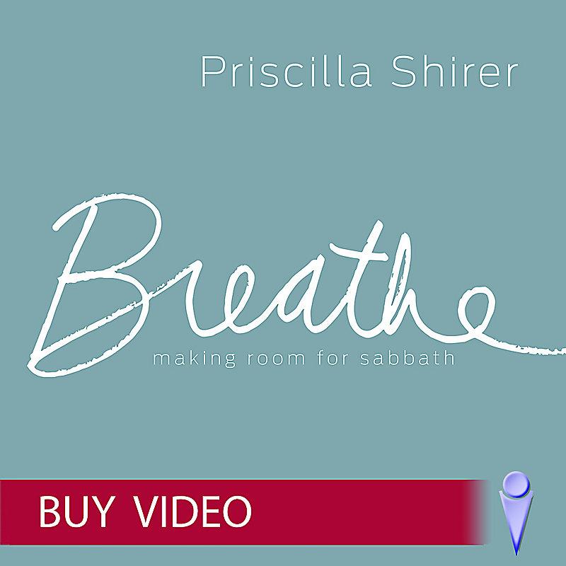 Breathe - Buy