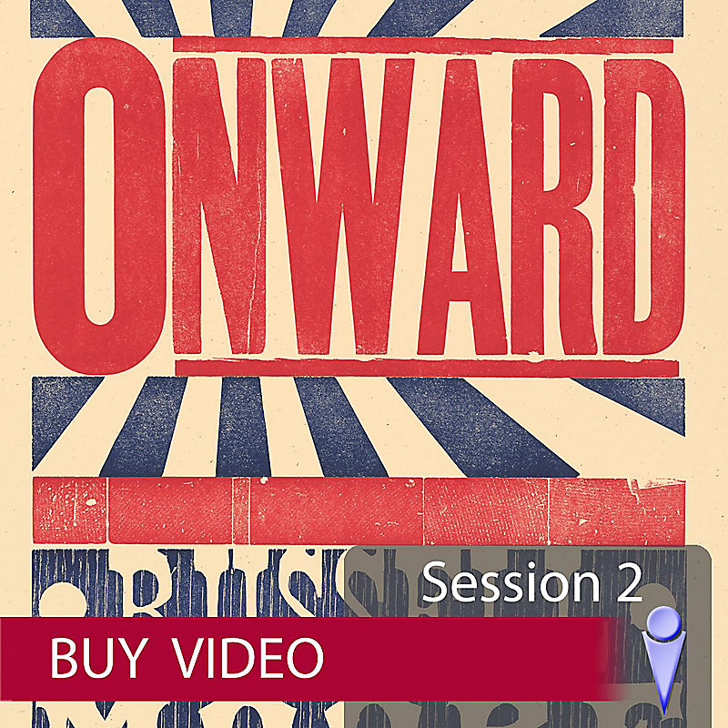 Onward - Buy