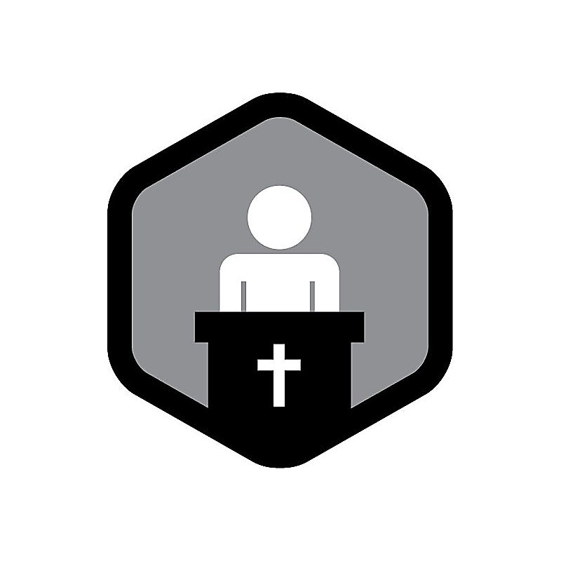 Leading a Church Ministry Training