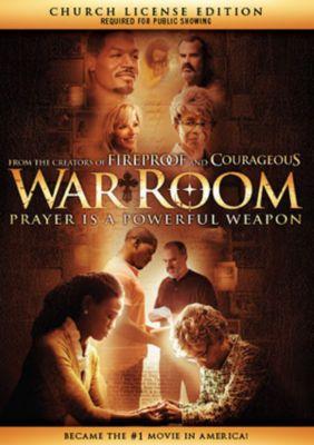 Church Movie and Video License | LifeWay