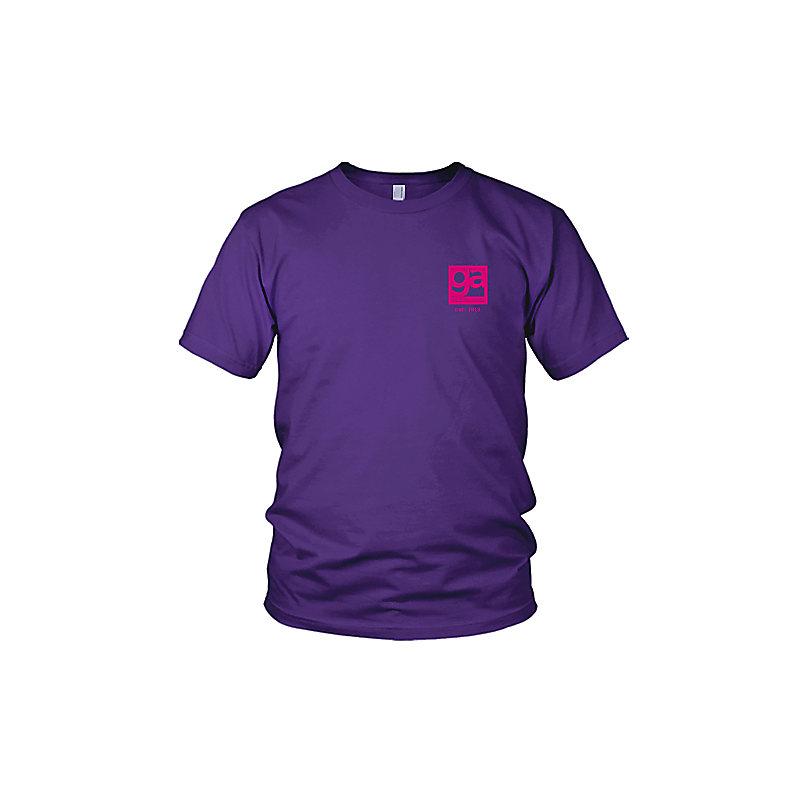 GA Leader T-Shirt