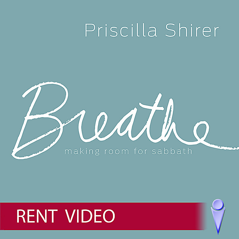 Breathe - Rent