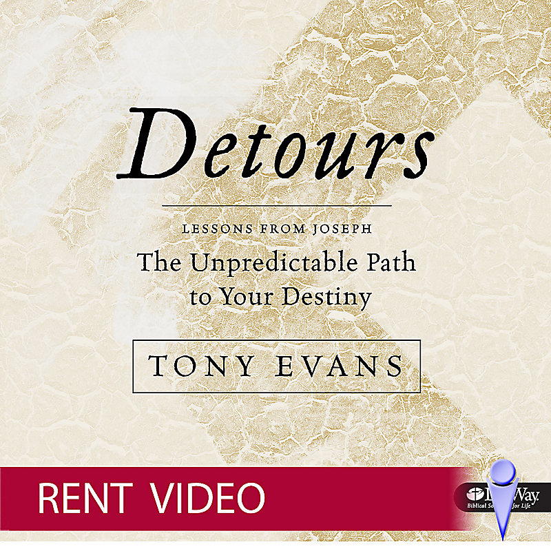 Detours - Rent