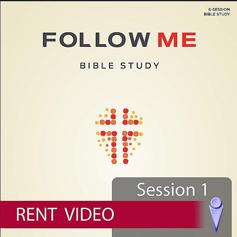 Follow Me - Rent