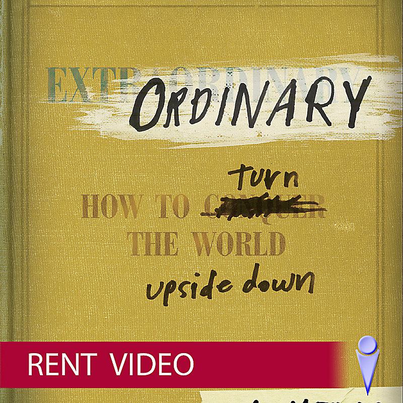 Ordinary - Rent