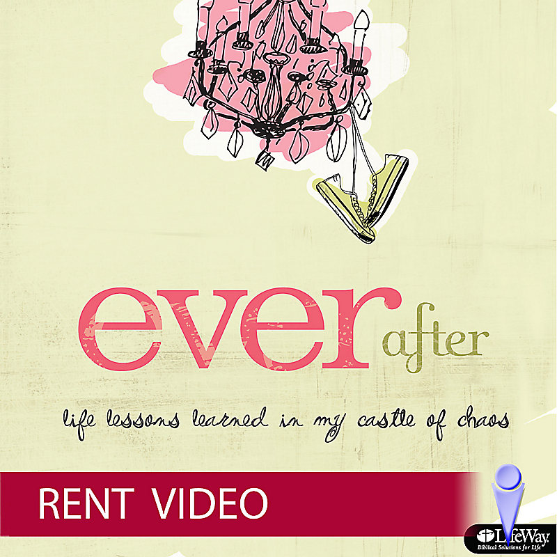 Ever After - Rent