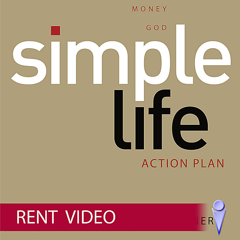 Simple Life - Rent