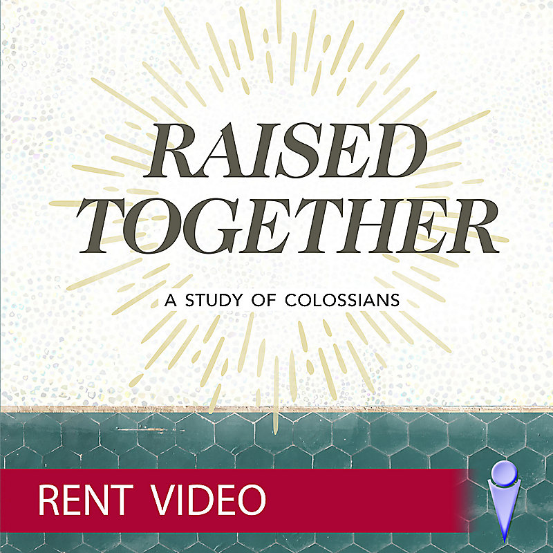 Raised Together - Rent