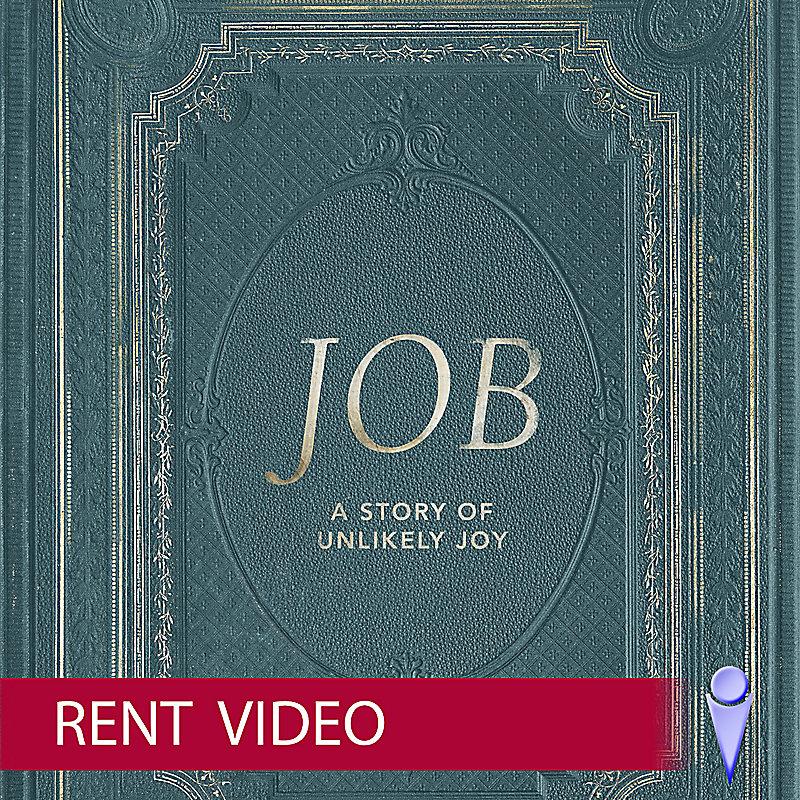 Job - Rent