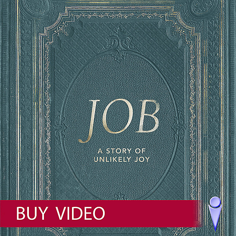 Job - Video Sessions - Buy