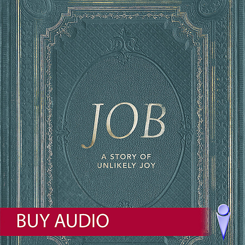 Job - Audio Sessions