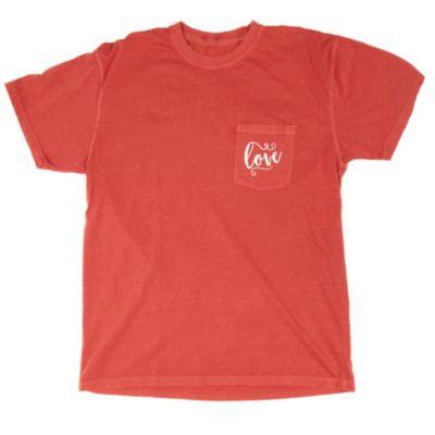 Christian Apparel | Christian T-shirts, Hats, and More | LifeWay