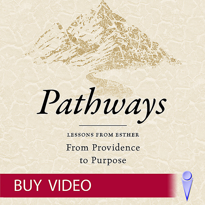 Pathways - Video Sessions - Buy