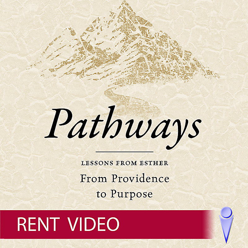 Pathways - Video Sessions - Rent