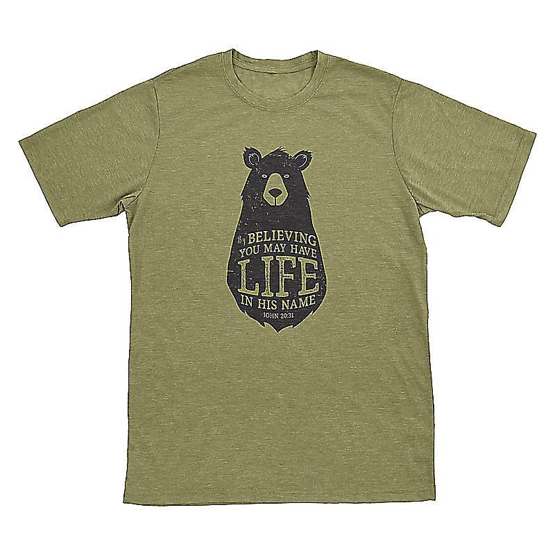 VBS 2019 Bonus T-shirt Adult