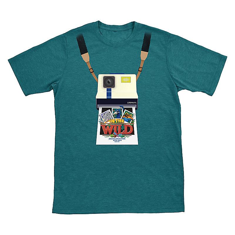 VBS 2019 T-Shirt Adult