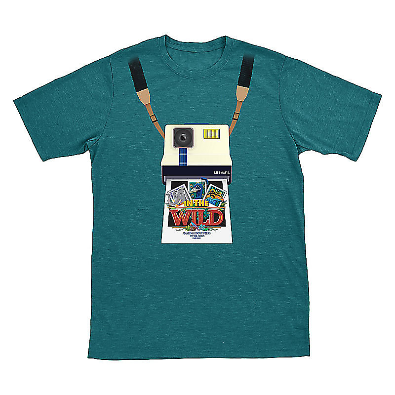 VBS 2019 T-Shirt Child
