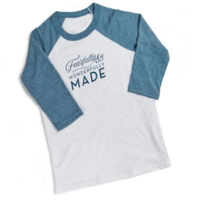Christian Apparel | Christian T-shirts, Hats, and More | LifeWay