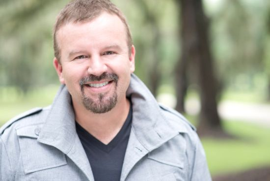 casting crowns, mark hall