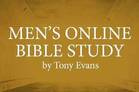 Your Trusted Source For Bible Studies Books And Bibles Lifeway