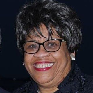Odelle Caldwell