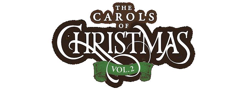 Carols of Christmas Vol 2