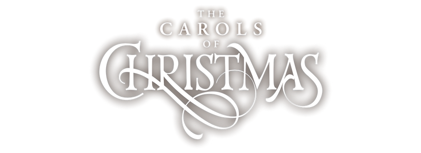 Phil Barfoot The Carols of Christmas Collection | LifeWay