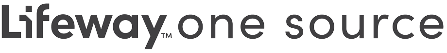 LifeWay OneSource