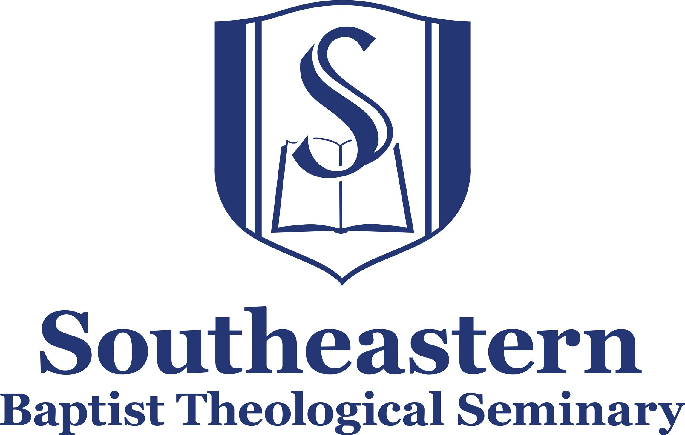 Southeaster Baptist Theological Seminary