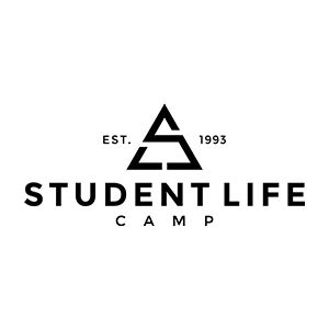 Student Camps