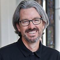 Todd McMichen