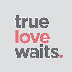 true love waits essay In 1994, true love waits (tlw) quickly gained national attention and more than 200,000 faithfully committed followers with their first of several large-scale campaigns within two years, they would boast numbers in the millions.