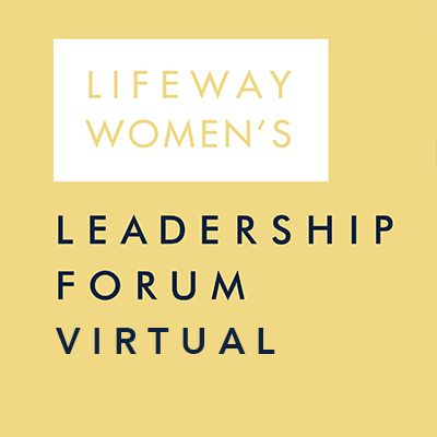 Women's Forum Virtual