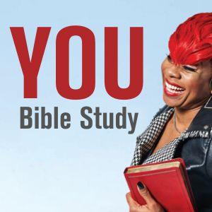 You Bible Study