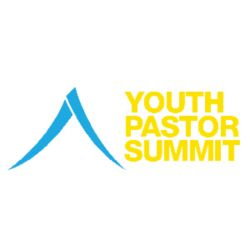 Youth Pastor Summit